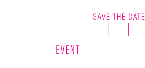 The Salon Experience Event Logo